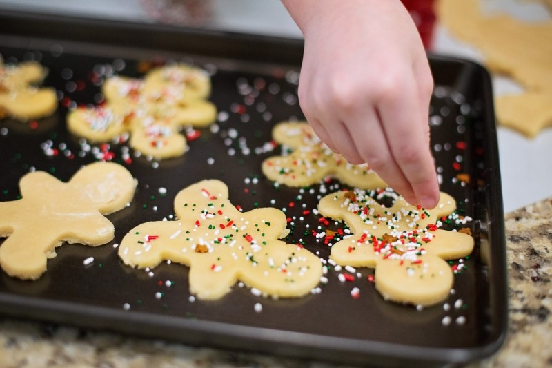 christmas-cookies-cookies-christmas-christmas-baking