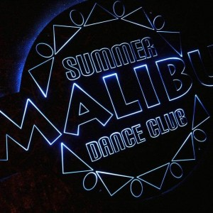 Malibu Disco