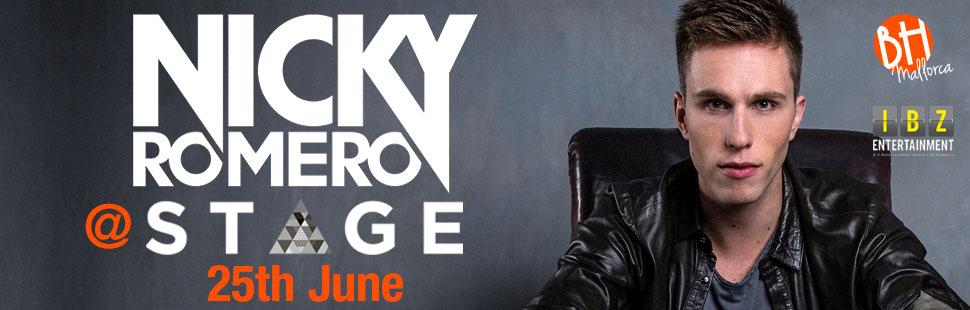 Banner-Nicky-Romero