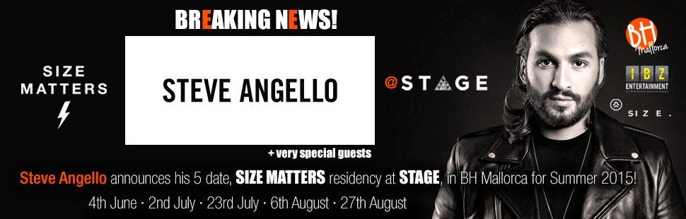 Banner-Steve-Angello