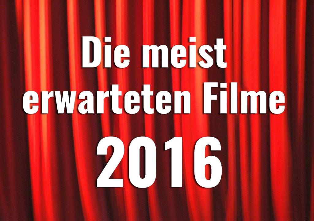 filme_2016