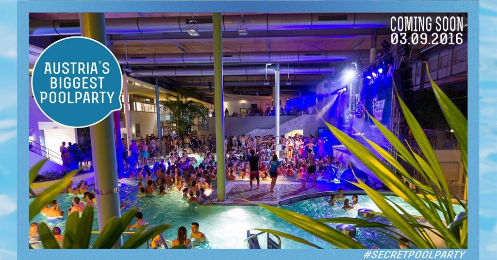 austrias_biggest_poolparty_header
