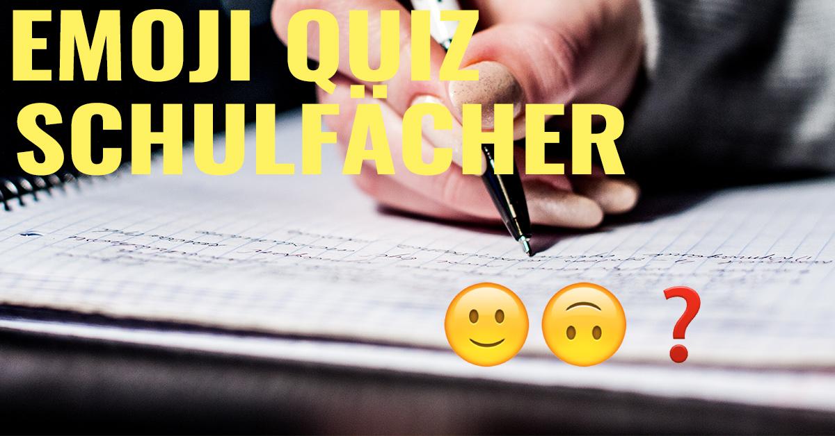 emoji_schulquiz