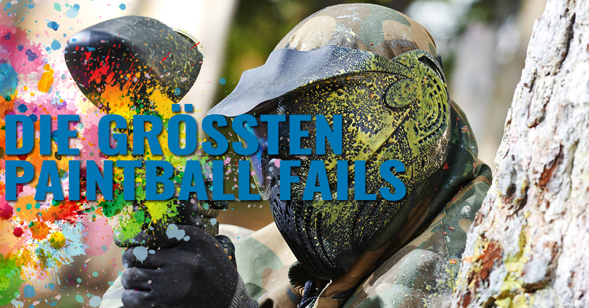 paintball_fails
