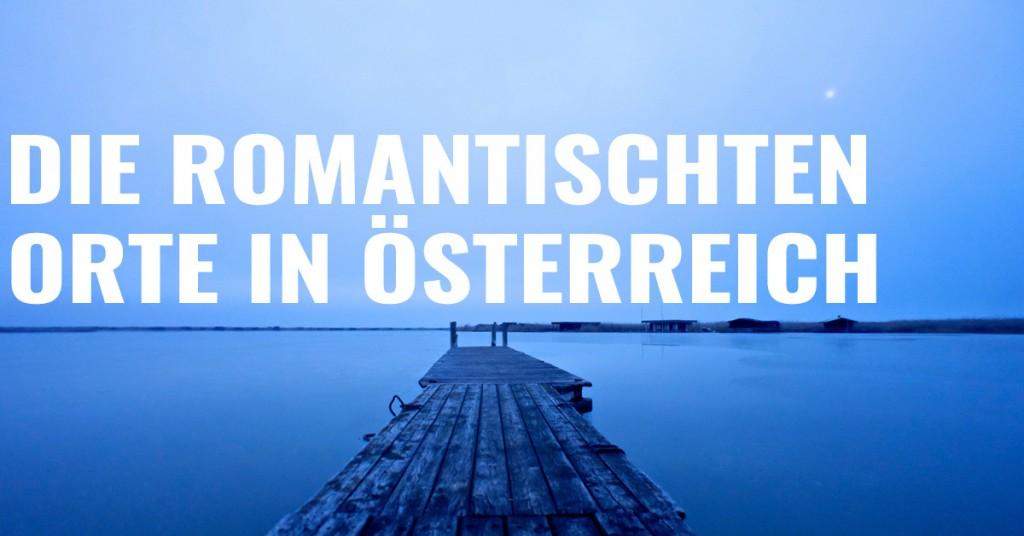 romantisch_oesterreich