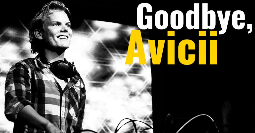 avicii_goodybe_header