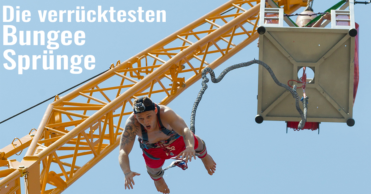 bungeejump_header