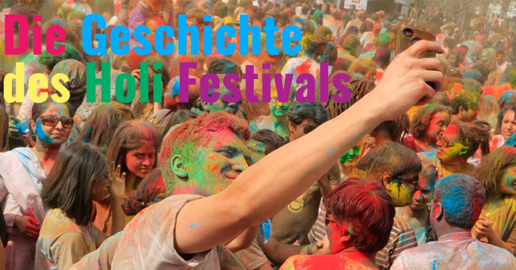 holi_festival_header