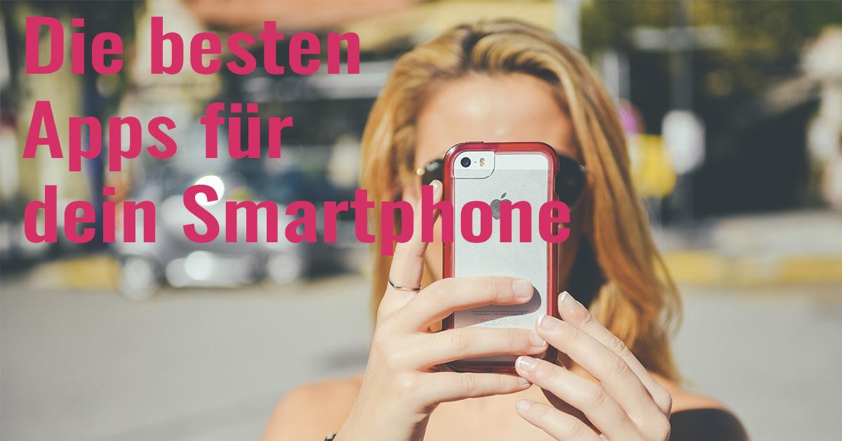 smartphoneapps_header