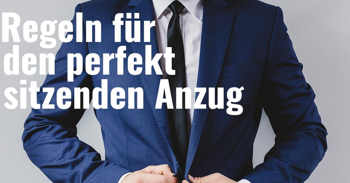 Anzug_header