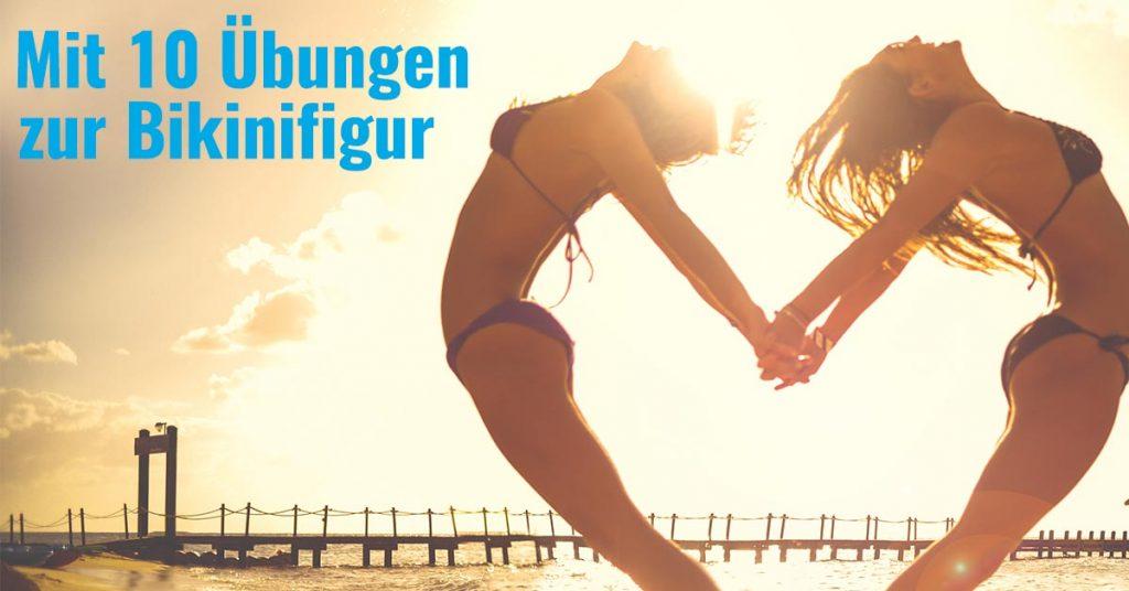 Bikinifigur_Header