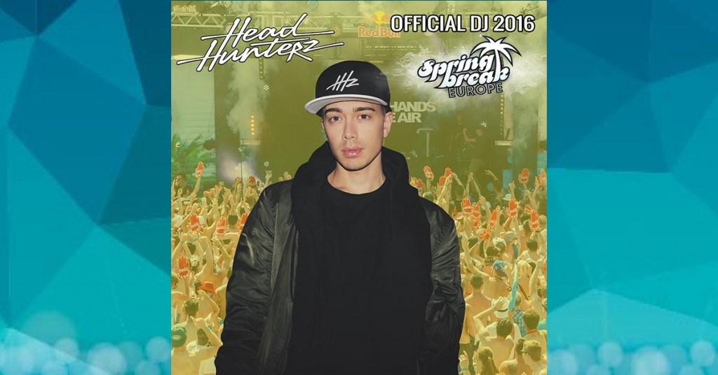HeadHunterz_Announcement