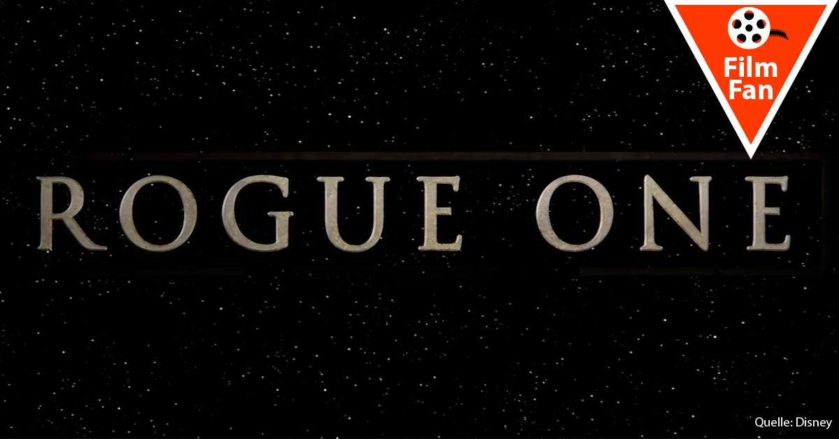 StarWars_RogueOne_Trailer_Header