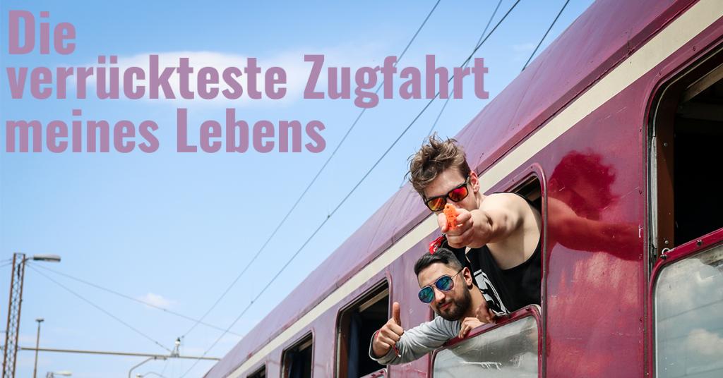 Zugfahrt_Header