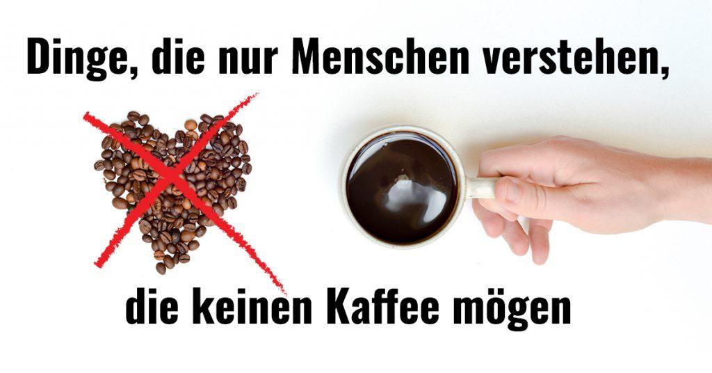 coffee_hater_heaer