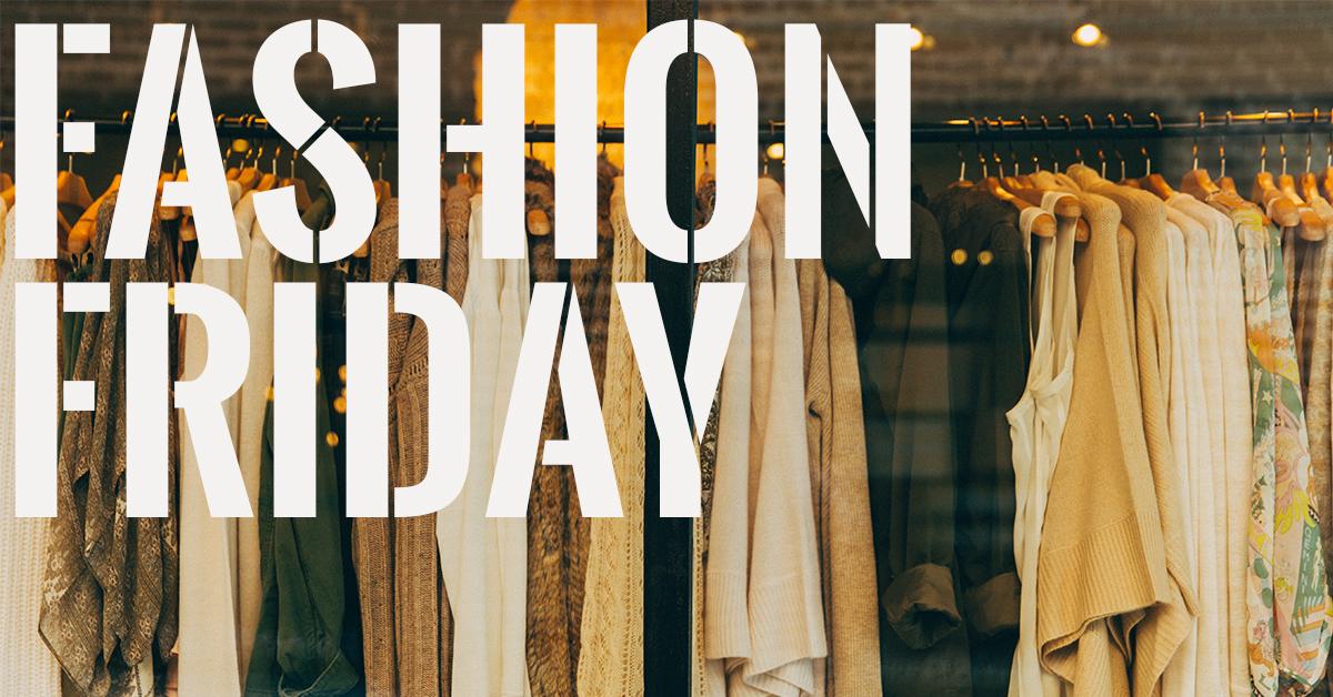fashion_friday-1