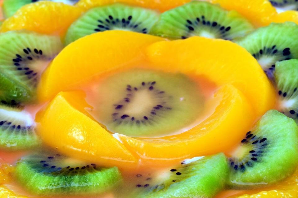 kiwi-15215_960_720