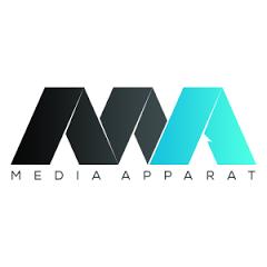Mediaapparat
